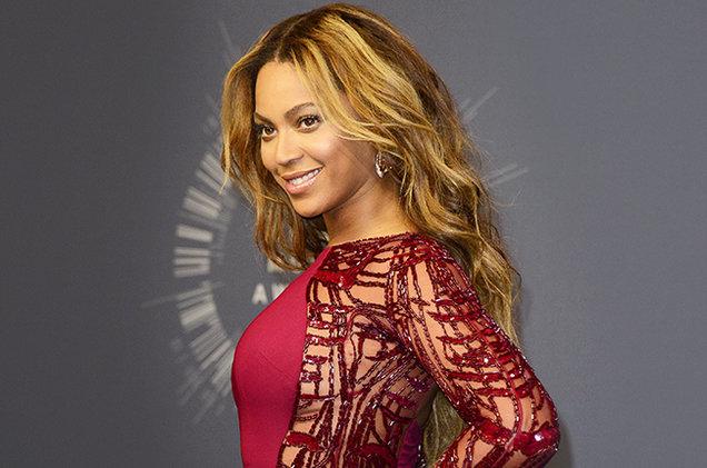 Beyoncé Radio MP3, Video & Lyrics