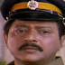 Ramesh Bhatkar Age, Family, Wiki, Biography