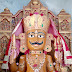 Shri Nakoda Bheruji - Shri Tribhuvan Parasnathji 72 Jinalaya, Medchal -Hyderabad.