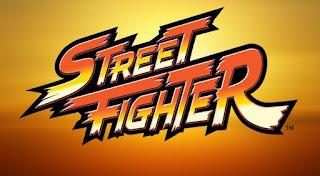 street fighter: en marcha una serie de television