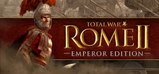 Cheat Rome 2 Total War Emperror Edition Hack v3.1 Multi Features