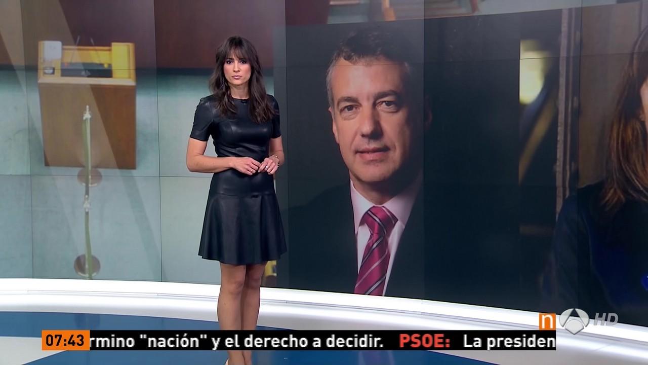 LORENA GARCIA, (21.11.16)