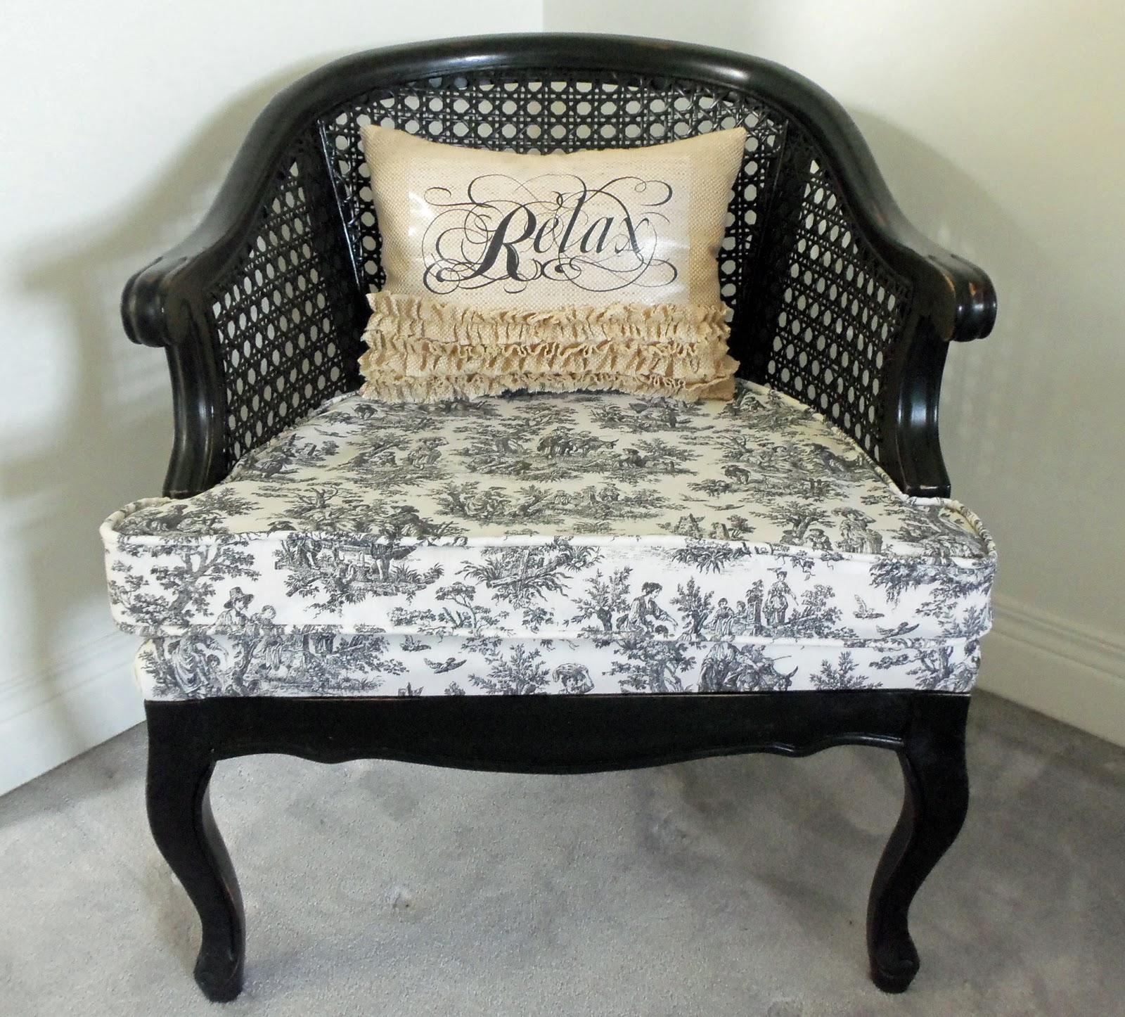how do you cane a chair canvas folding chairs asda larissa hill designs craigslist