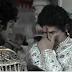 VIRAL CLIP : जब 'महाभारत' सीरियल बंद होने के बाद हर किरदार रो पड़ा था देखें वीडियो