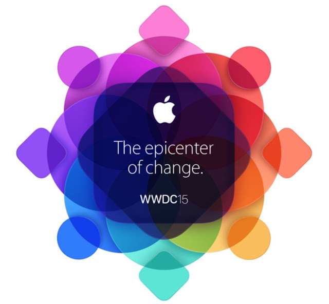 How To Watch WWDC 2015 Apple Conference LIVE