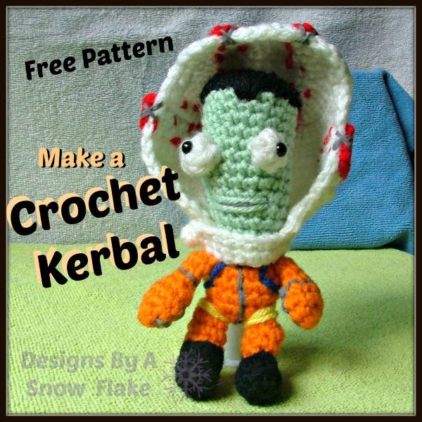 Amigurumi Pink Hair Baby Toy Free Crochet Pattern LİNK:https ... | 600x600