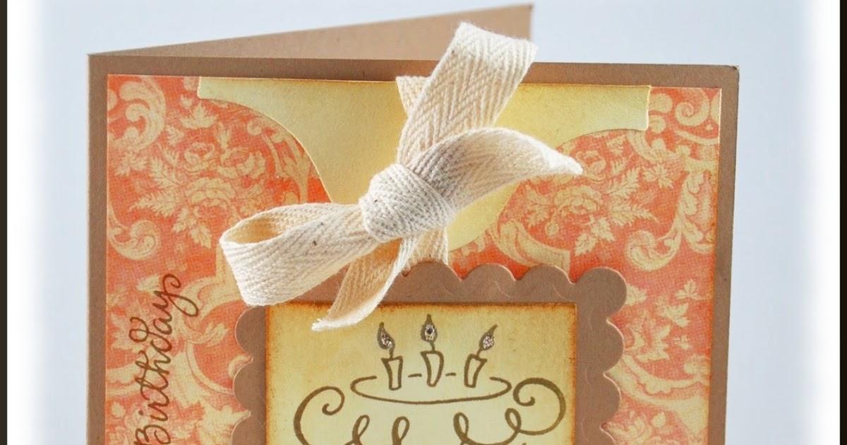 Kraft Brown Cake Boxes Uk
