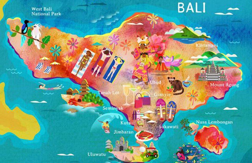 GOLDTANJUNG BALITRANSPORT AND TOUR EXPERT IN BALI