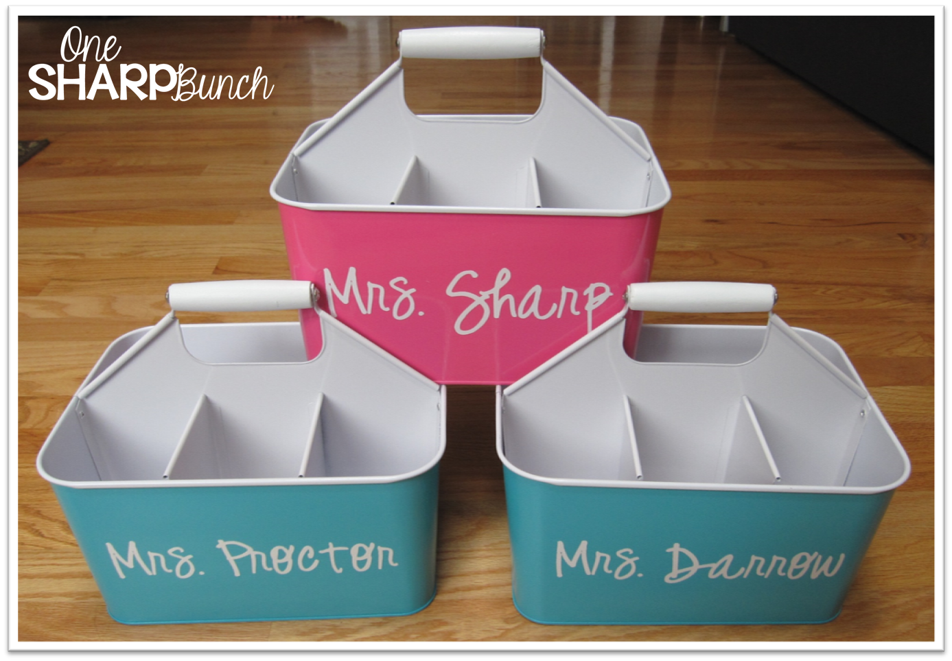 http://onesharpbunch.blogspot.com/2014/07/monday-made-it-personalized-caddies.html