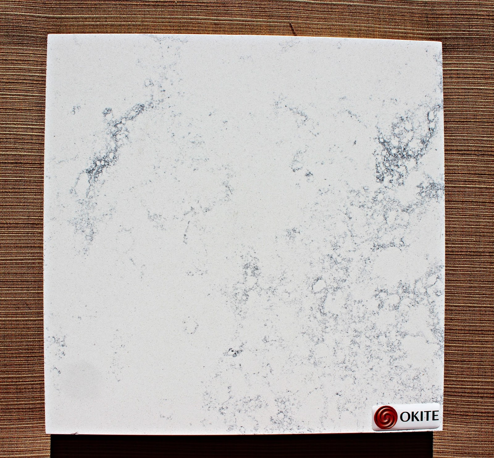 Okite Countertops Price Zodiaq Quartz Price Per Square Foot Shapeyourminds