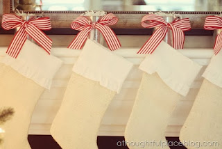 http://www.athoughtfulplaceblog.com/diy-stocking-holder/