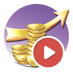 Download Earn Money Latest Apk for Android