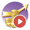 Earn Money Latest Apk Download for Android