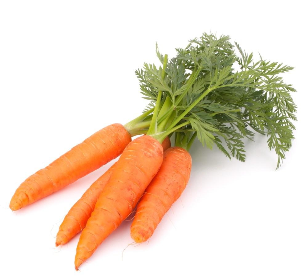 la carotte ses bienfaits pour la sant sont nombreux beaut et sant. Black Bedroom Furniture Sets. Home Design Ideas