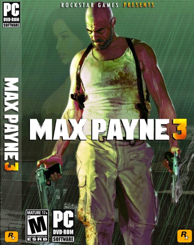 Max-Payne-3-DVD-Cover