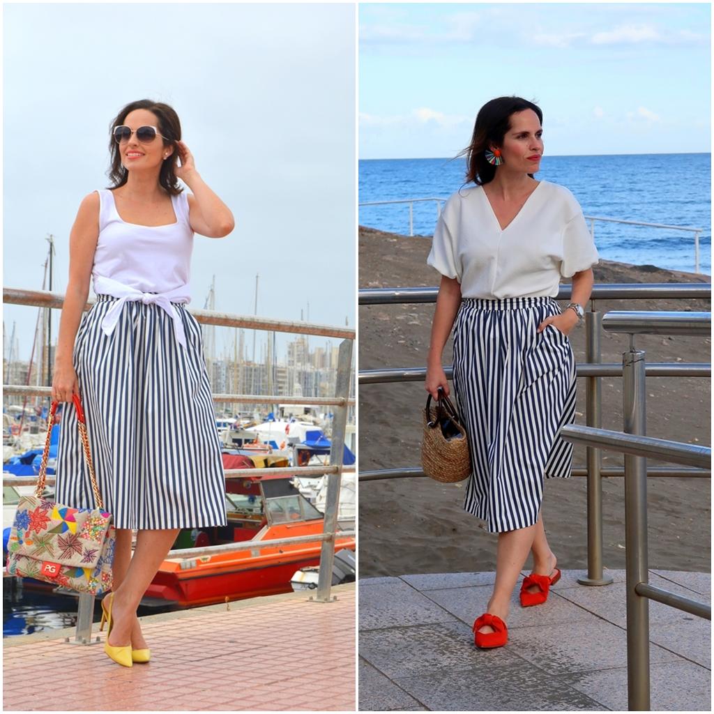 looks-falda-midi-gema-betancor-outfits