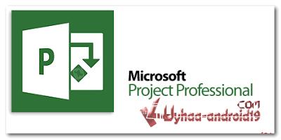 Microsoft Project Profesional 2013