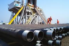 Emerging Issues for Procurement in Oil and Gas by Robert Handfield