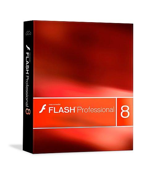 Download flash mx full version free