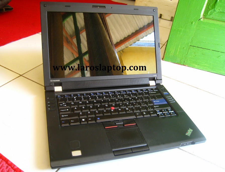 Tempat jual beli laptop bekas di malang