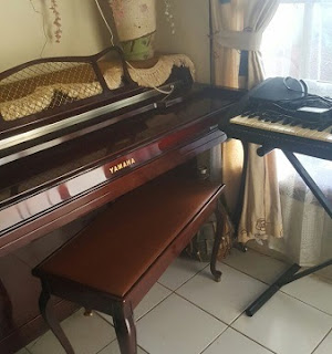 Service Piano Digital Jakarta, Service Piano Jakarta, Service Piano Panggilan