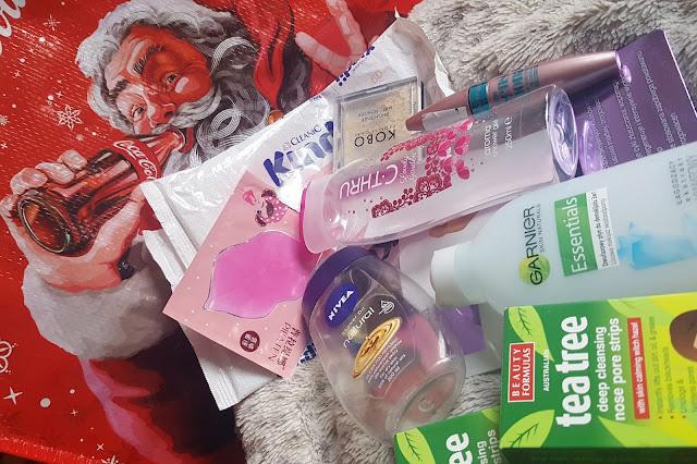 Ostatnie DENKO w tym roku! | Nivea, Beauty Formulas, L'Biotica