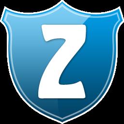 Zillya! Offline Update
