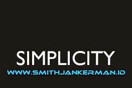 Lowongan Kerja Showroom Graphis & Simplicity Pekanbaru Februari 2018