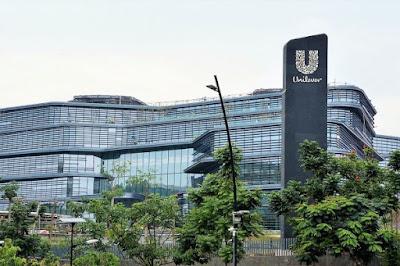 Gedung Unilever