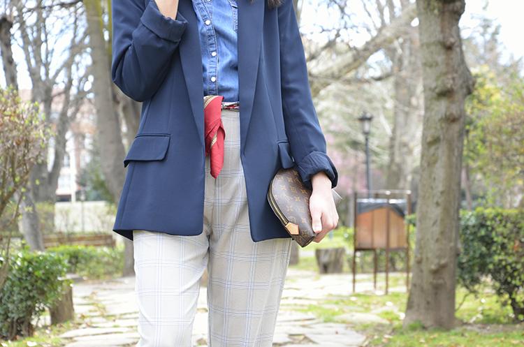 pantalón_tobillero_cuadros_look_trends_gallery_blogger