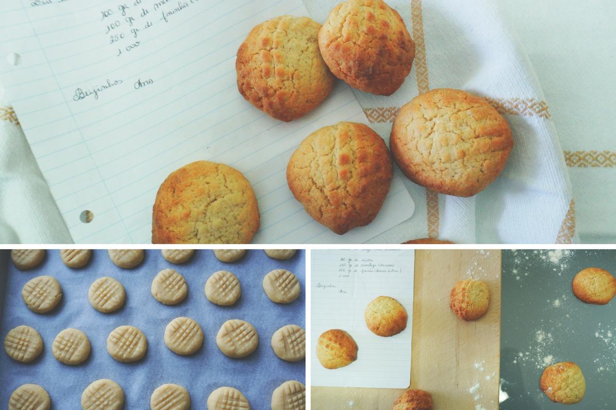 Biscoitos-fáceis-rápidos-AtMums