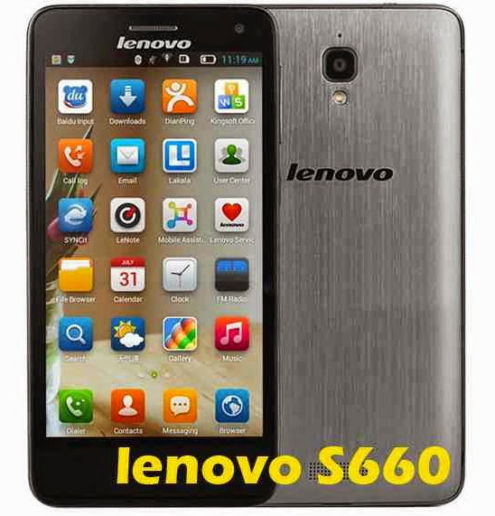 Image result for Lenovo S660 MT6582 Android 4.2.2 Firmware
