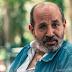 Une conférence à contre-courant réussie Par Abdessamad Mouhieddine