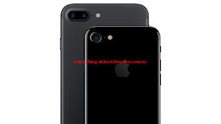 İphone 7 Ve İphone 7 Plus Türkiye Satış Fiyatları Belli Oldu