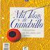 revista gratis crochet - ideas, puntos y patrones