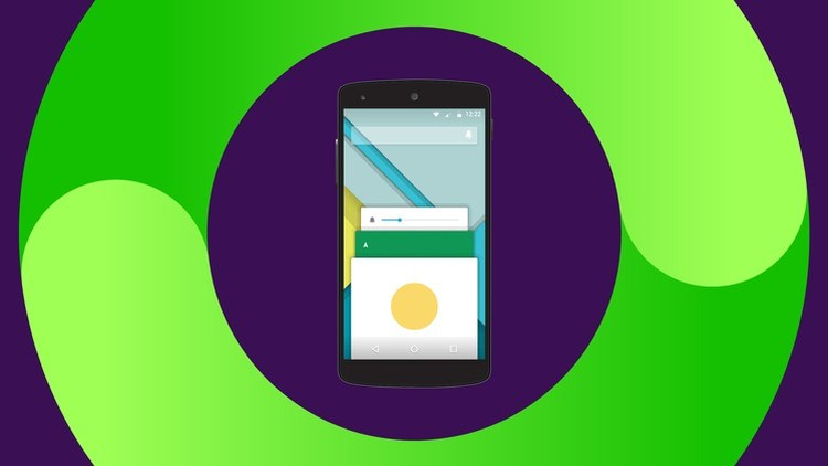 Complete Android O App Development - Udemy Coupon