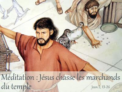 cate-et-meditation-jesus-expulse-es.html