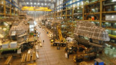 tìm hiểu ngành chế tạo máy
