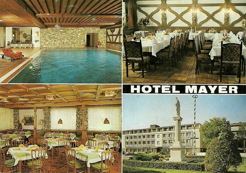the traveler 39 s drawer hotel mayer germering bei m nchen. Black Bedroom Furniture Sets. Home Design Ideas