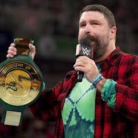 Cosa Aspettarsi Dal WWE 24/7 Title?