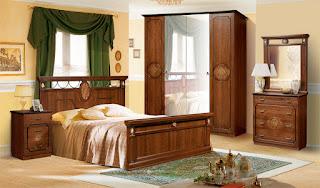 Производство мебели в Беларуси