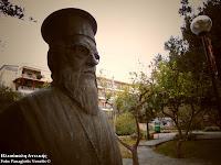 http://ilioupoli-athens.blogspot.gr/2017/01/1927-1998.html