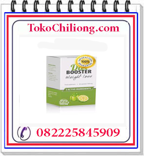 http://www.tokochiliong.com/2019/01/obat-diet-booster-asli.html