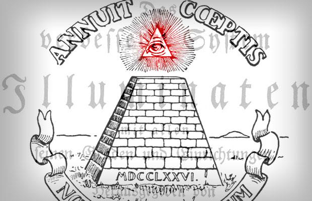 1924 Newspaper Article Outlines Six Goals of the Illuminati