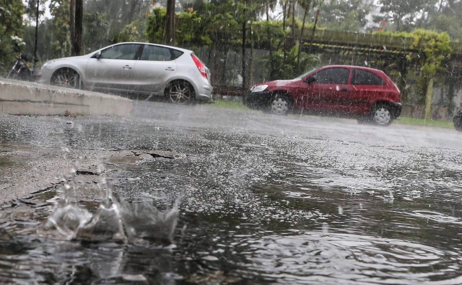 abril-inicia-com-chuvas-em-80-municipios-cearenses