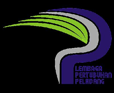 Jawatan Kosong Lembaga Pertubuhan Peladang (LPP) 16 Ogos 2017