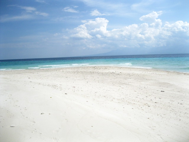Nofiltertravel :The Philippines Has the Best Beaches in the world Sumilon