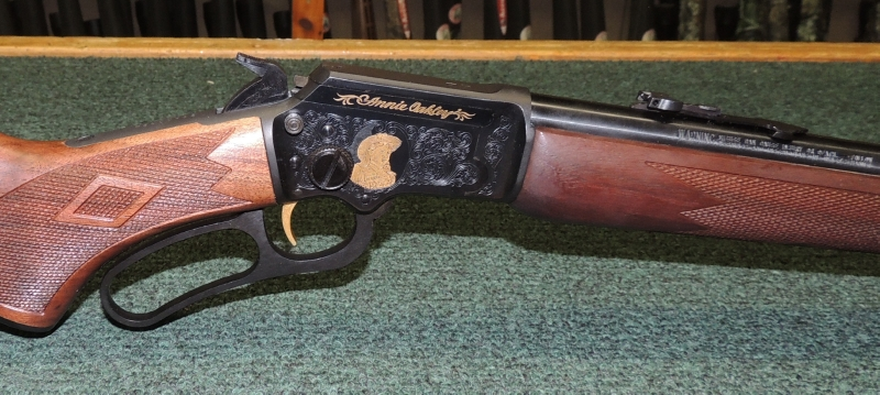 Marlin Firearms Forum - The Community for Marlin Owners