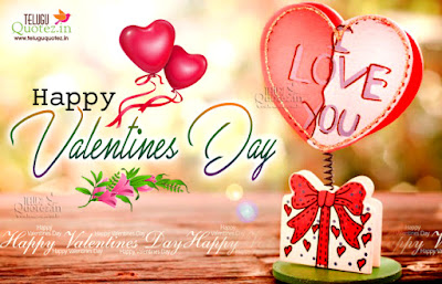 happy-valentines-day-quotes-greetings-wishes-for-best-lovers