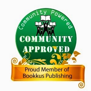Bookkus Reviewer